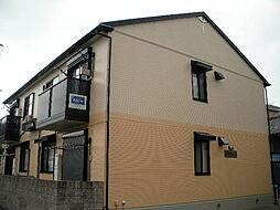 紀伊田辺駅 5.4万円