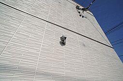 メゾン ISHITA[2階]の外観