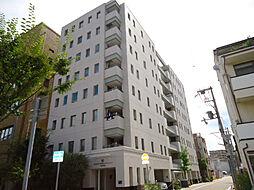 ワコーレ新長田駅前エス・プライム[4階]の外観