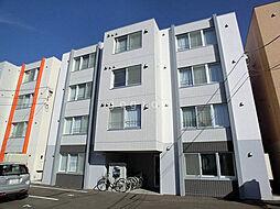 中の島駅 4.0万円