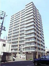 レジディア 札幌駅前