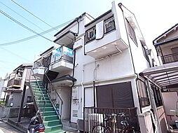 垂水駅 2.4万円