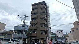 Daisei[3階]の外観
