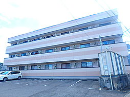東武宇都宮駅 3.7万円