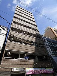 西長堀駅 5.1万円