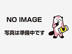 プレイス浅草橋[10**号室]の外観