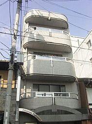 シャトー藤澤[311号室]の外観