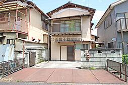 伊賀鉄道 上野市駅 バス5分 バス下車 徒歩3分