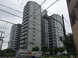 大阪市鶴見区諸口3丁目