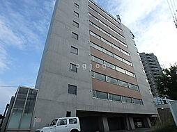 新さっぽろ駅 5.1万円