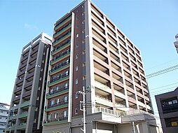 東武宇都宮駅 13.8万円
