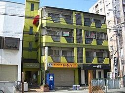 東加古川駅 2.8万円