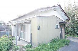 【敷金礼金0円!】N&E戸建て