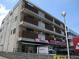 大学病院駅 5.0万円