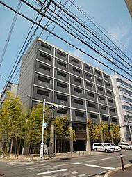 sumau[4階]の外観