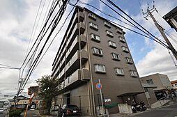 朝霧駅 6.2万円