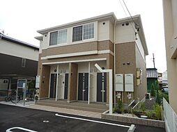 名古屋市営鶴舞線 上小田井駅 徒歩32分