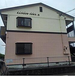 津福駅 4.1万円