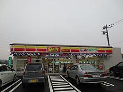 千葉県柏市松ケ崎の賃貸アパートの外観