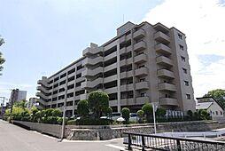 サーパス大工町[2階]の外観