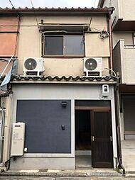 湊駅簡易宿所