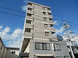 EST巽南[5階]の外観
