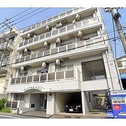 大鳥居駅 5.0万円