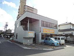 堀尾貸事務所