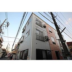 川崎駅 6.5万円