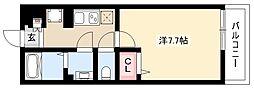 【敷金礼金0円!】リブリ・社台
