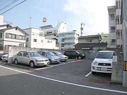 松山市緑町