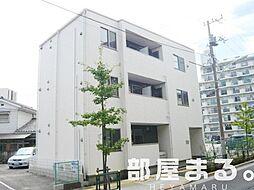 亀有駅 4.6万円