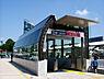 周辺,3DK,面積55m2,賃料4.9万円,つくばエクスプレス みどりの駅 バス20分 北中妻下車 徒歩9分,,茨城県つくば市榎戸593-1