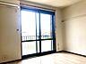 寝室,1K,面積24.71m2,賃料4.0万円,JR常磐線 水戸駅 3.1km,,茨城県水戸市元吉田町1348番地