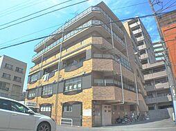 市川駅 17.0万円