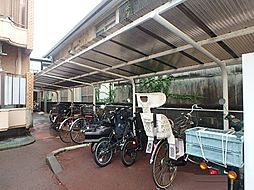 静岡県静岡市駿河区石田1丁目の賃貸マンションの外観