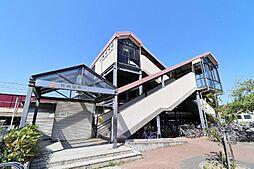 JR東海道本線「西岡崎」駅640m