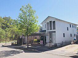 土岐市駅 1,980万円