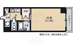 広島駅 4.8万円