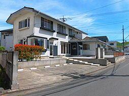 桐生駅 2,148万円