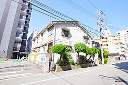 【敷金礼金0円!】中西2階建文化