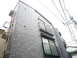 板橋区役所前駅 3.8万円