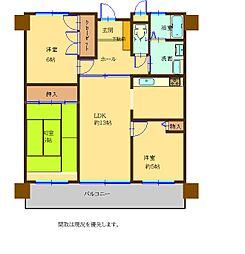 黒崎駅 1,398万円