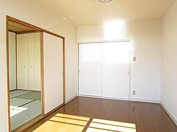 埼玉県上尾市柏座2丁目の賃貸マンションの外観