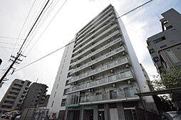 サン・名駅太閤ビル[4階]の外観
