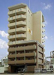 クレアーレ大野城[5階]の外観