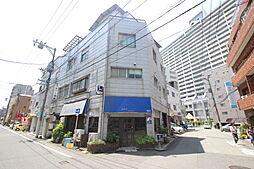 高橋ビル(横川)[3階]の外観