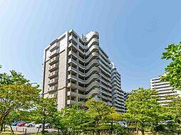 南福岡駅 6.4万円