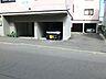 駐車場,1DK,面積27.95m2,賃料3.5万円,札幌市営東豊線 月寒中央駅 徒歩11分,札幌市営東西線 南郷7丁目駅 徒歩14分,北海道札幌市豊平区月寒東三条9丁目2番12号
