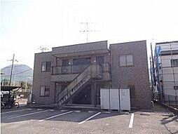 RYU-SUI S[2階]の外観